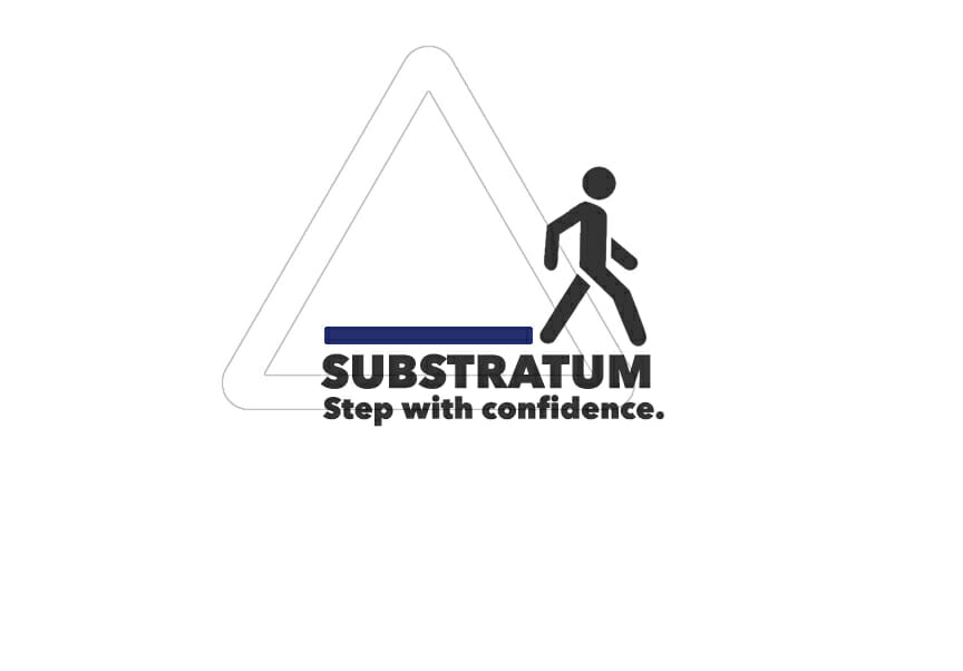 Substratum Group